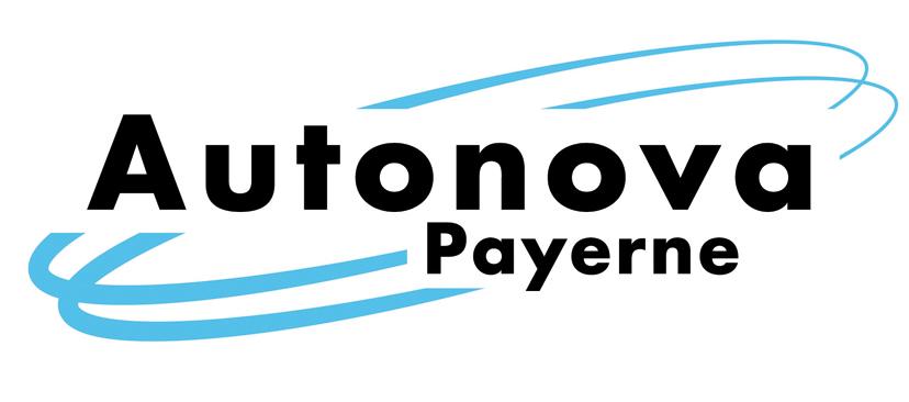 Autonova SA